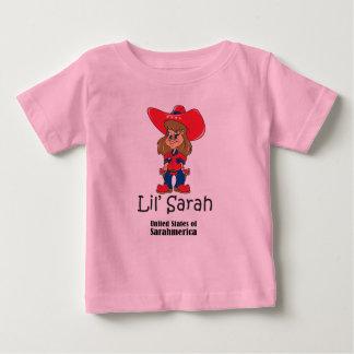 United States of Sarahmerica Shirts