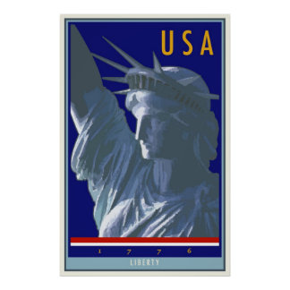 United States Posters