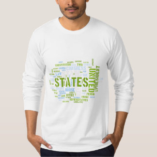 United States president T-Shirt