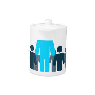 United States presidential election 2016 Teapot