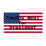 united_states_prez postcards
