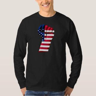 United States Revolution Tee Shirt