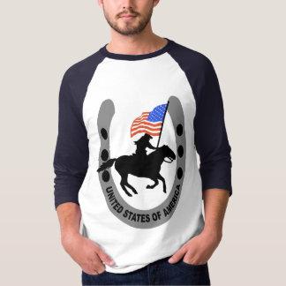 United States Shirt