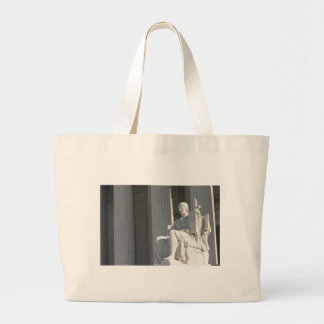 United States Supreme Court Building Bags