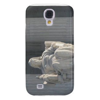 United States Supreme Court Building Samsung S4 Case