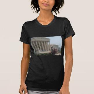 United States Supreme Court T-Shirt