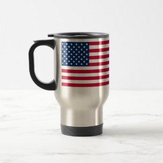 United States, United States Coffee Mug