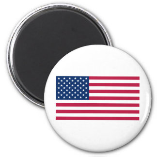 United States US Refrigerator Magnets
