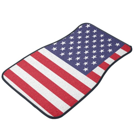 flag of the united states and u s car maker essay United states wavy flag license plate 6x12 metal license plate : american flag t-shirts and caps: flag streamers, string flags party decorations world flag streamers, party centerpieces, coasters and other decorations us mousepads: united states mini window banner car windshield, window or mirror mini banner flag: american flag cotton pleated fan two sizes available us.