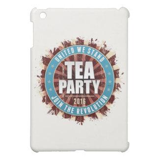 United We Stand 2016 iPad Mini Cases