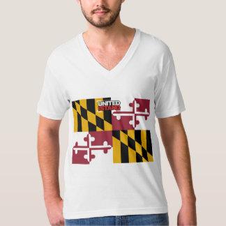 United We Stand Baltimore Shirt