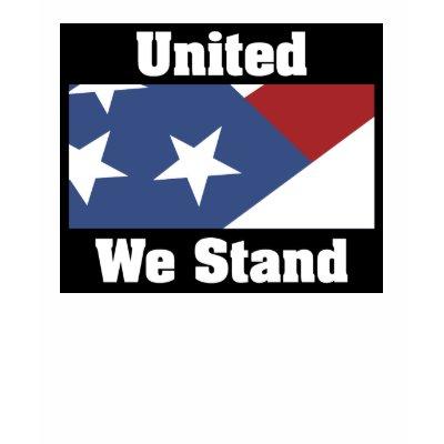 http://rlv.zcache.com/united_we_stand_t_shirt-p235920527213197649u70x_400.jpg