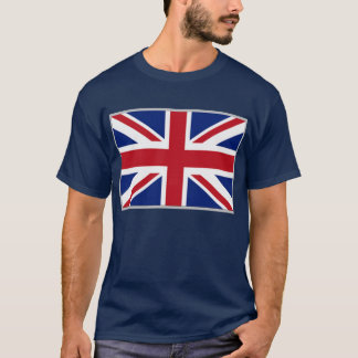 UnitedKingdom T-Shirt