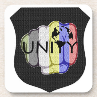 Unity 101 coaster