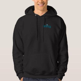 Unity Branded Hoodie
