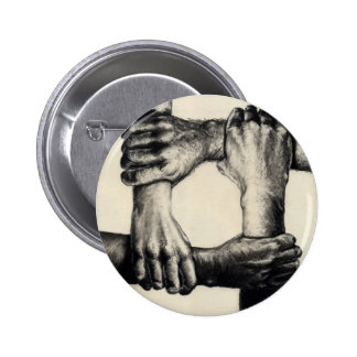 Unity Pinback Buttons