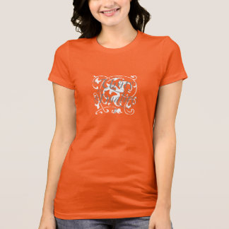 Unity in Duality Jersey T-Shirt