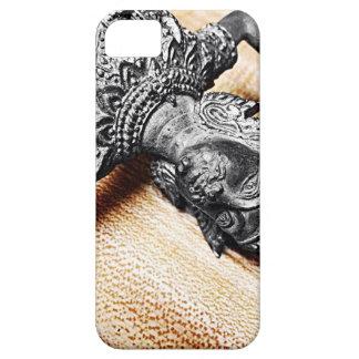 Unity iPhone SE/5/5s Case