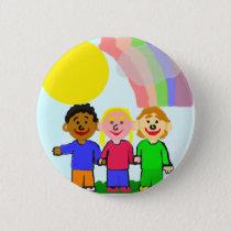 Unity Kids Button