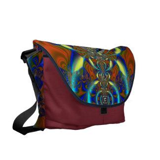 Unity Commuter Bag
