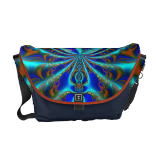 Unity Courier Bags