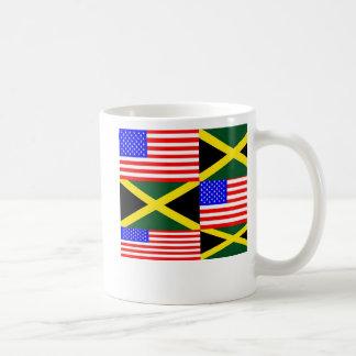Unity Mug