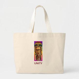 Unity natty Bag