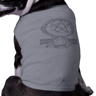Unity Pet Clothing