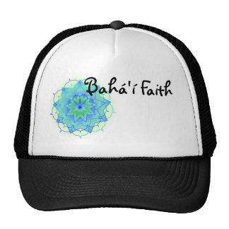Unity Star37 Hats