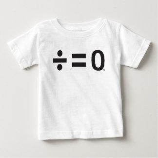 Unity Symbol Baby Fine Jersey T-Shirt