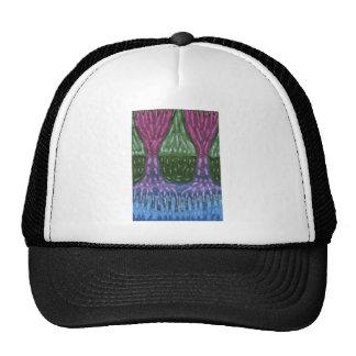 Unity Trucker Hat