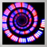 Universal2007-10-23 Impresiones