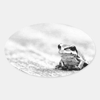 universal art best ranking 20,162,100 tokyo oval sticker