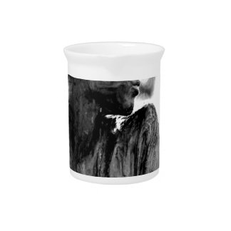 universal art design 2016 tokyo paris moscow beverage pitchers