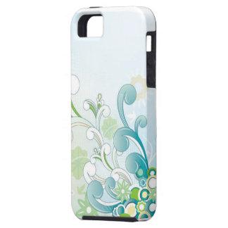 universal case-mate iPhone SE/5/5s case