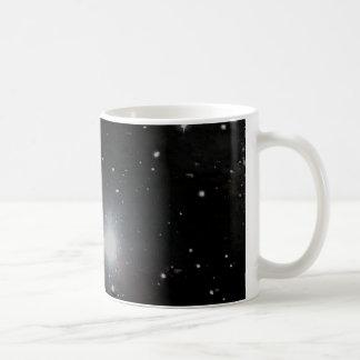 UNIVERSAL COFFEE MUG