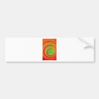 Universal jpg bumper stickers