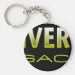 Universal Legacies Team Wear Keychain