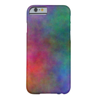 Universal Love! Barely There iPhone 6 Case
