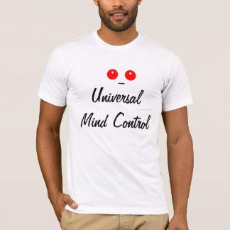 universal mind T-Shirt