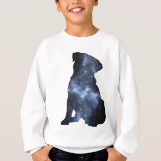 Universal Pug Sweatshirt