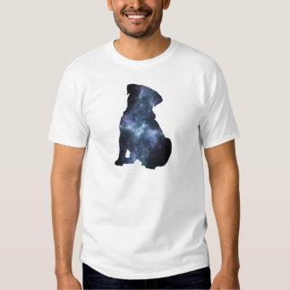 Universal Pug T-Shirt