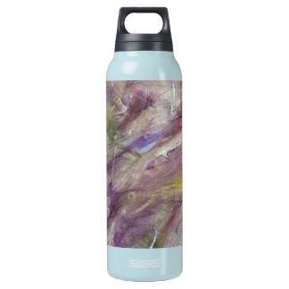 Universal Splendor Insulated Water Bottle