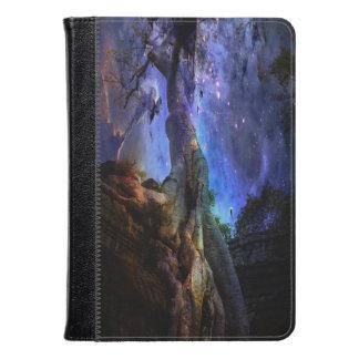 Universal Tree of Life Kindle Case