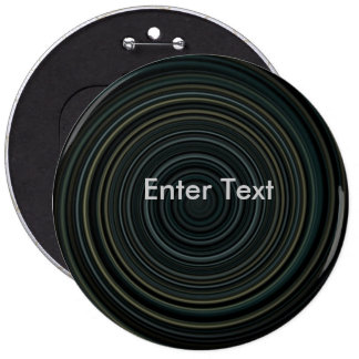 Universal tunnel, Enter Text Pinback Button