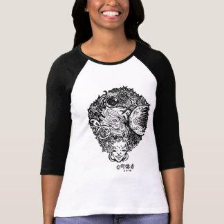 UniversalConsciousness T-Shirt