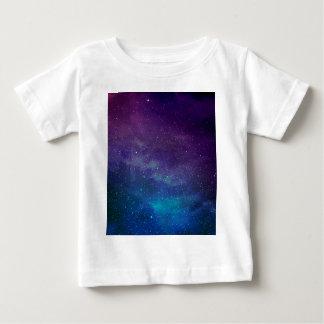 Universe Baby T-Shirt