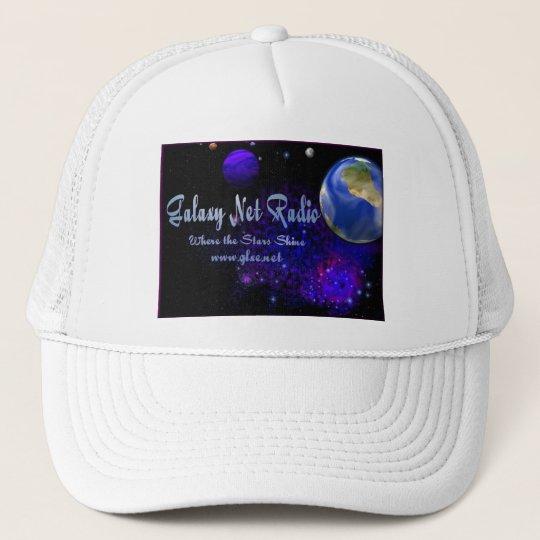Universe cap
