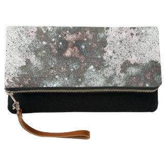 Universe Clutch Bag