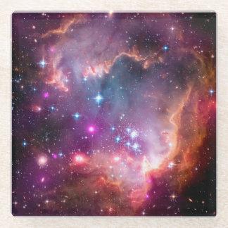 Universe Coaster – Small Magellanic Cloud